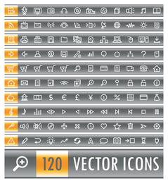 120 simples e prático