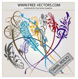 Iconos gratis de vectores diminutos