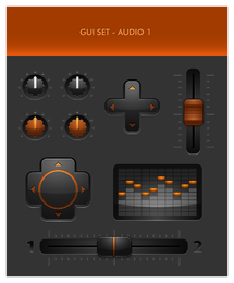 delicate button icon 3