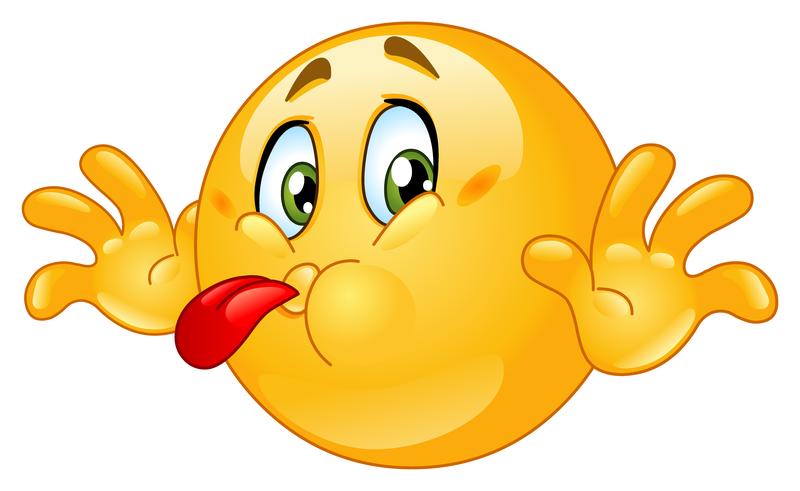 emoticon da scaricare gratis per facebook