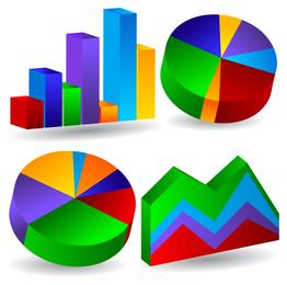 análise de dados e estatísticas