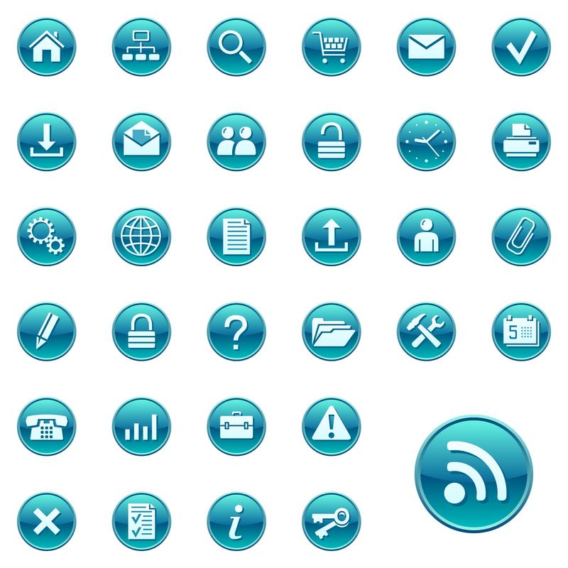 Iconos Para Curriculum Descargar Gratis Www Imagenesmy Com
