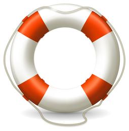 Icono de navegación 2 Vector 2