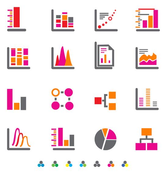 Gráficos e diagramas