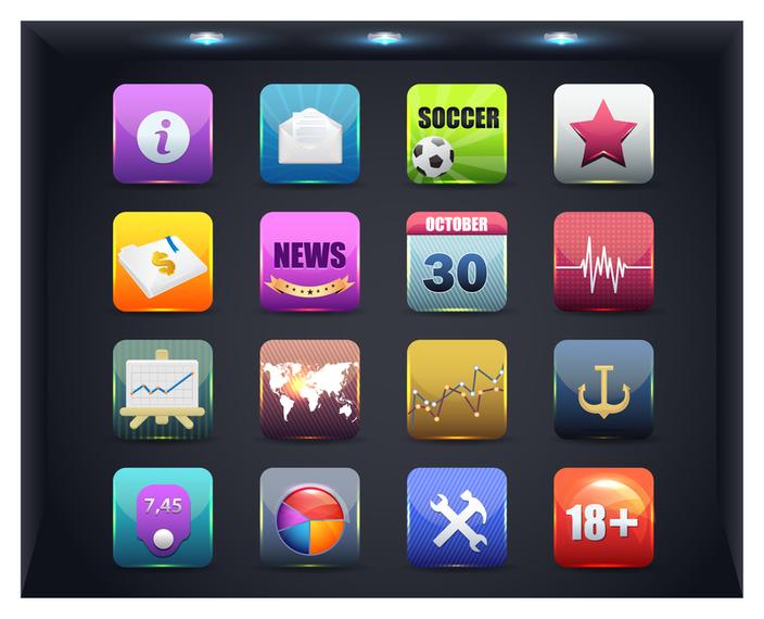 web icon button 1
