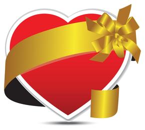 icono de tema de herida de cinta