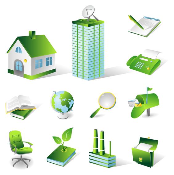 tema inmobiliario de la casa