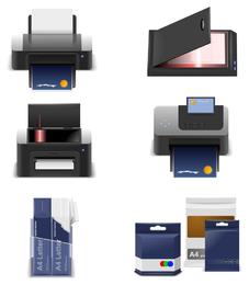 imprimir este ícono de tema