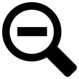 Ícone decorativo gráfico simples 2