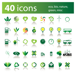 80 simples vetor de ícone