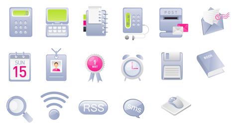 Icono de diseño web práctico 3