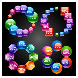 icon button 2 vector