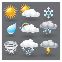Cartoon-Wetter-Symbol 5