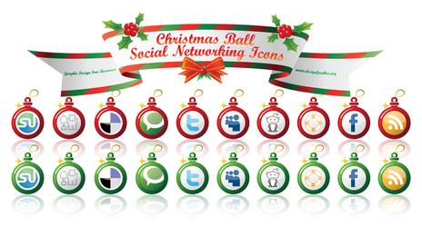 Free Early Christmas Social