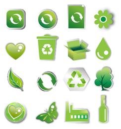 Plantillas de iconos de aplicaciones
