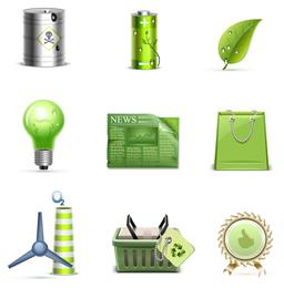 everyday common icons 2
