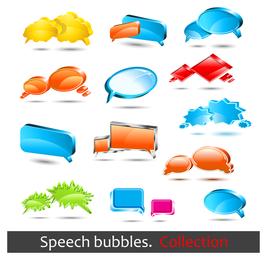 icono de logotipo de transporte de cristal