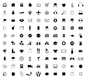 Icon more than a