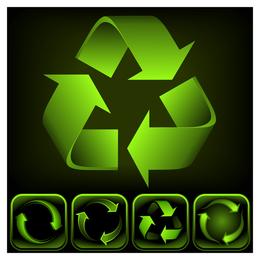 Etiquetado ambiental y ambiental.