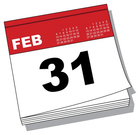 Calendario Vector.Calendar Icon Illustration Vector Download