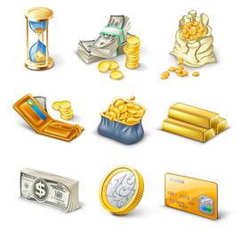 Business-Website-Symbol 3
