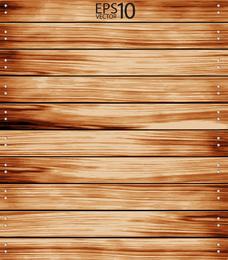 Wood 03 Vector