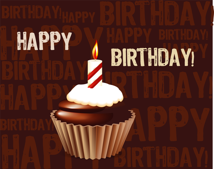 Birthday Cake Images Vektor ~ Birthday cake vector vector download