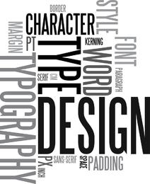 Letter Plate Design 01 Vector