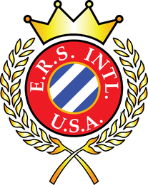 Name Crest