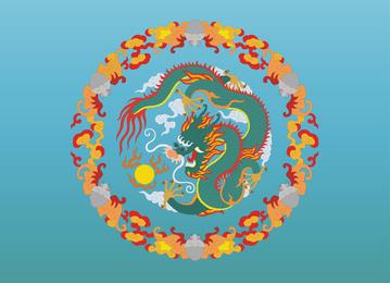 Gráficos de dragón