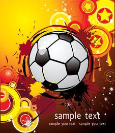 World Cup Dekstop Wallpaper South Africa Adobe Ilustrator Eps Design Wallpaper de World Cup South Africa 2010