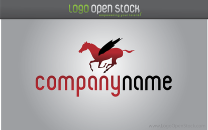 Pegasus Company