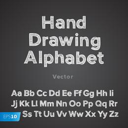 Vector de diseño de palabras lindo inglés 2