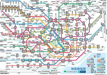 Tokyo Subway Mapa da rota operações vetoriais