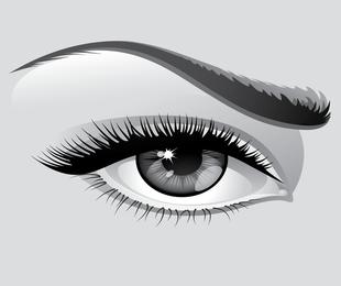 Vector óptico