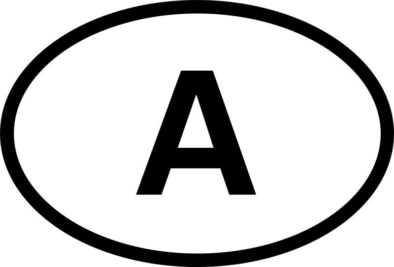 Gold Medal Element Vector