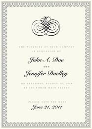 Certificates Vector 2