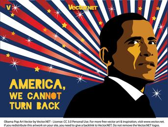 presidente Obama