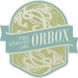 Public Altenative Label