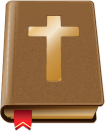 Bíblia Marrom