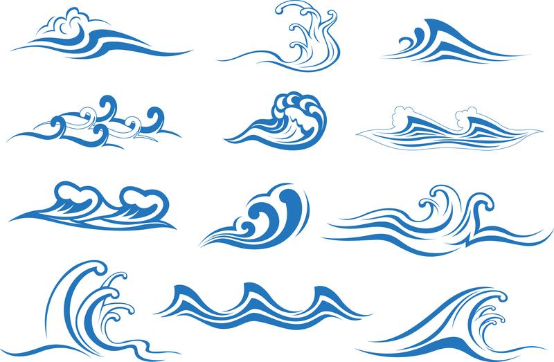 wave vector graphic 1 vector download rh vexels com wavevector q wavevector definiton
