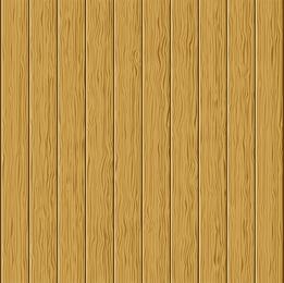 Grain Of Wood 01 Vector