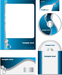 Los elementos básicos de Vector Enterprise Vi