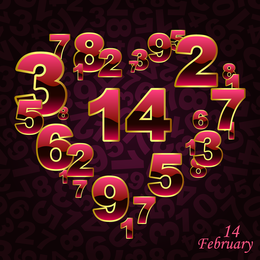 Number Of Graphics Vector