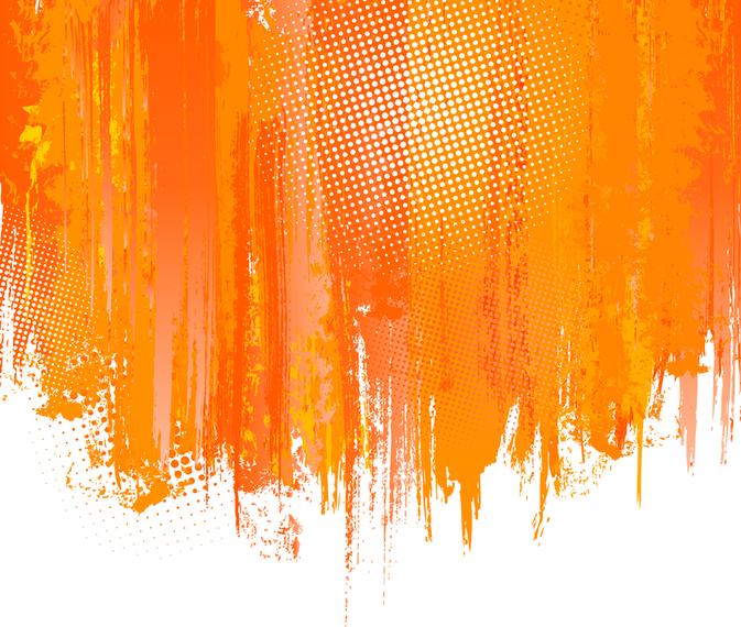Paint Ink Vector