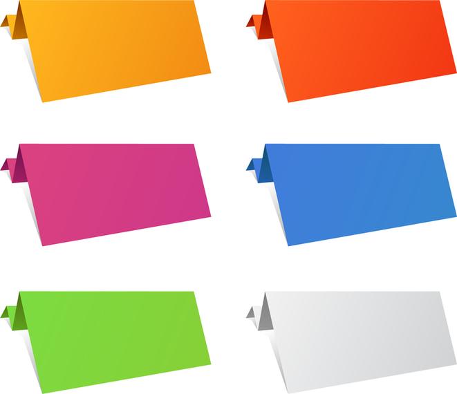 Origami Paper Line, PNG, 500x500px, Paper, Orange, Origami ... | 570x661