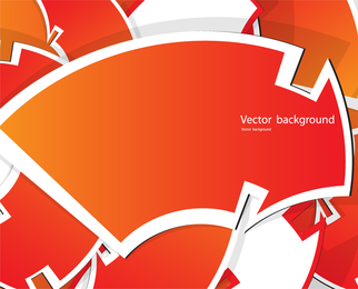 Color Beacon 03 Vector