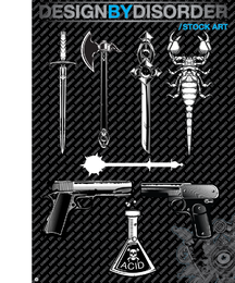 Elementos Livres Que Podem Matar Você