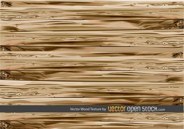 Vector Wood Texture 2