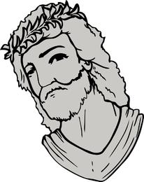Dios griego